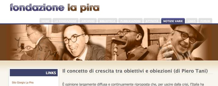 www.fondazionelapira.org screen capture 2012-12-13-18-53-32